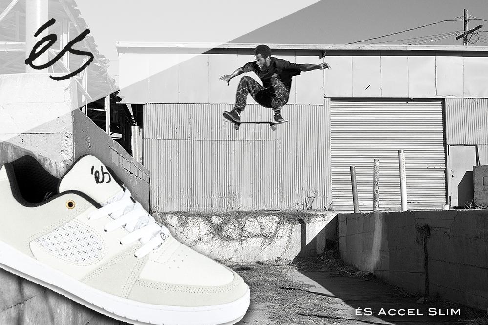 Les meilleures paires de chaussures pour faire du skate