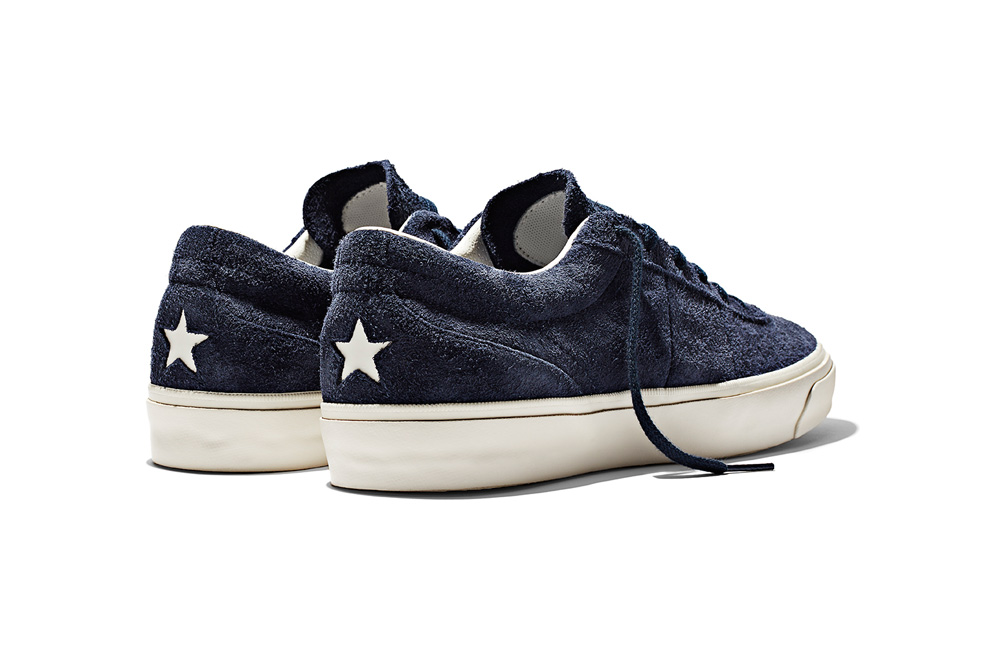 6044300b039 ... Converse CONS One Star Pro CC Sage Elsesser ...