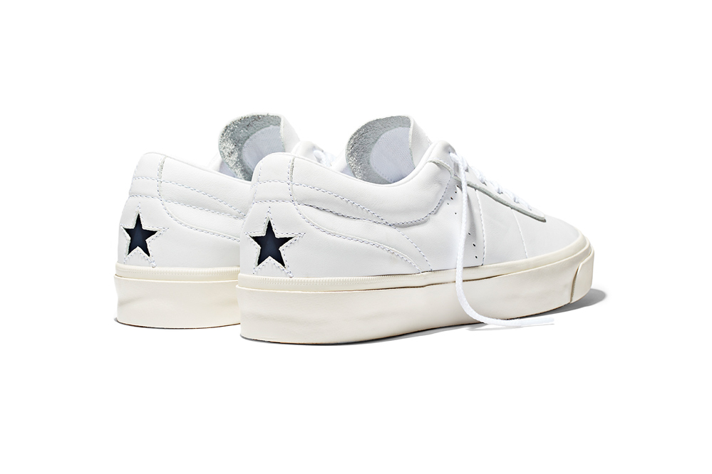 Converse CONS One Star Pro CC Sage Elsesser