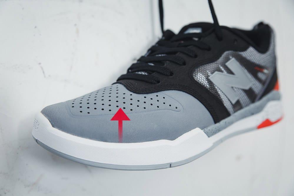 Vente Skatedeluxe Blog Trugrvvu-150630-5615223 Tout Sur Les Chaussures De Skate Wiki