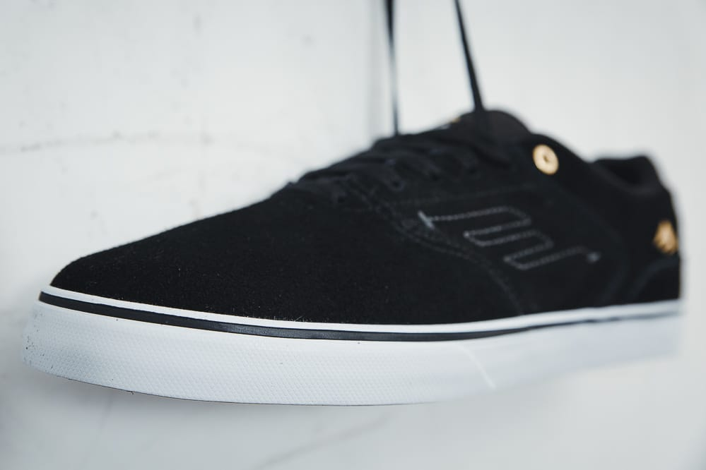 Everything about skate shoes - Wiki  63dee9bc3