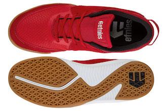 b850ca73e Skate Shoe Technologies - Wiki