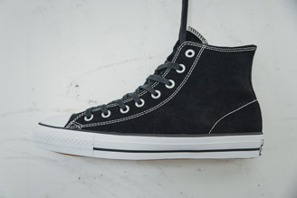 Chaussures skate High-Top