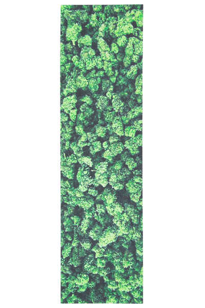 Grizzly Kush Cut Out Griptape (Sativia)