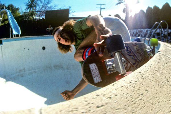 d761d6e8be3 Go Skateboarding! Nie zu alt fürs Brett!