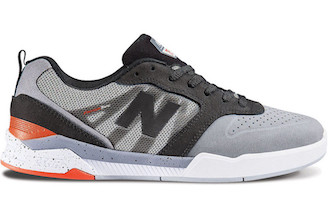 New Balance Numeric Fantom Tape