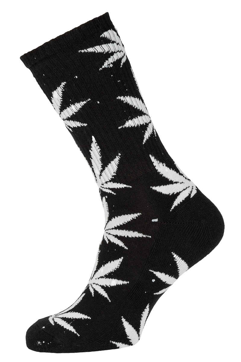 HUF Splatter Plantlife Socks