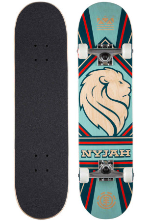 Skateboards for Beginners - Recommendations | skatedeluxe Blog