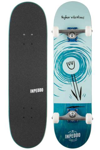 skateboards als weihnachtsgeschenk das sollten eltern. Black Bedroom Furniture Sets. Home Design Ideas