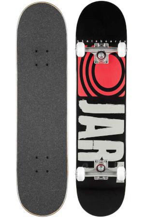 9e277c301d3440 Skateboards für Anfänger - Empfehlungen