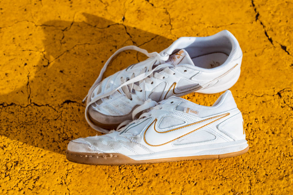 Nike SB Gato Wear Test Skate Review