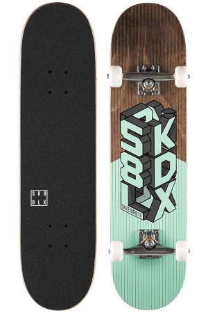 Skateboards for Beginners - Recommendations   skatedeluxe Blog