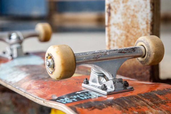 9d54d5d278d9 skatedeluxe Blog - Skateboard News & Product Reviews