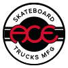 Logo Ace Trucks