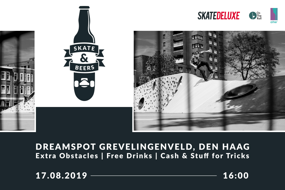 skate-and-beers-den-haag