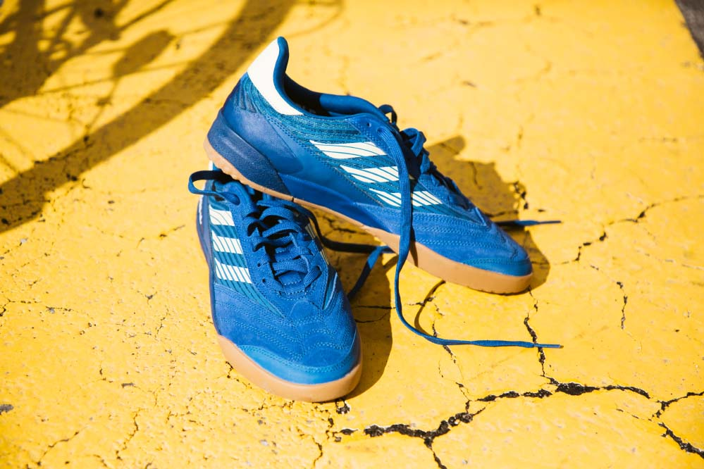 adidas Copa Nationale Wear Test - Review