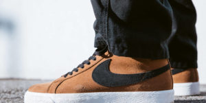 Nike-SB-Blazer-Mid-Wear-Test-Review