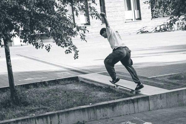 Alles über Skateschuhe Wiki | skatedeluxe Blog