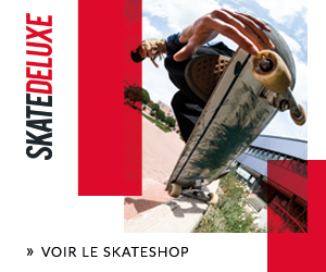 Willow Voges Fernandes - skatedeluxe