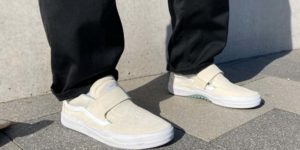 Vans Kyle Walker Pro 2 Wear Test