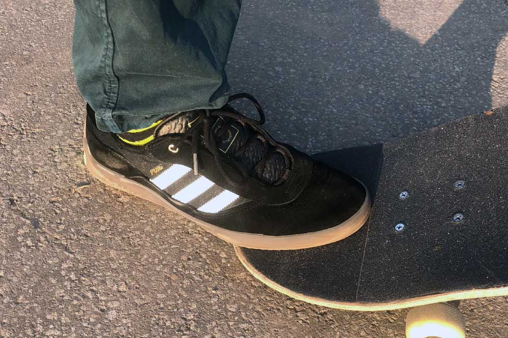 adidas-Skateboarding-Wear-Test-