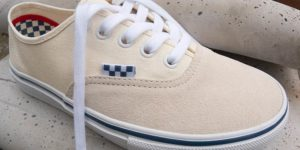 Vans-Skate-Classics-Authentic-Wear-Test-Review