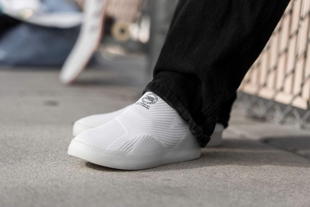 Shop the New adidas 3ST Skate Shoes Online | skatedeluxe