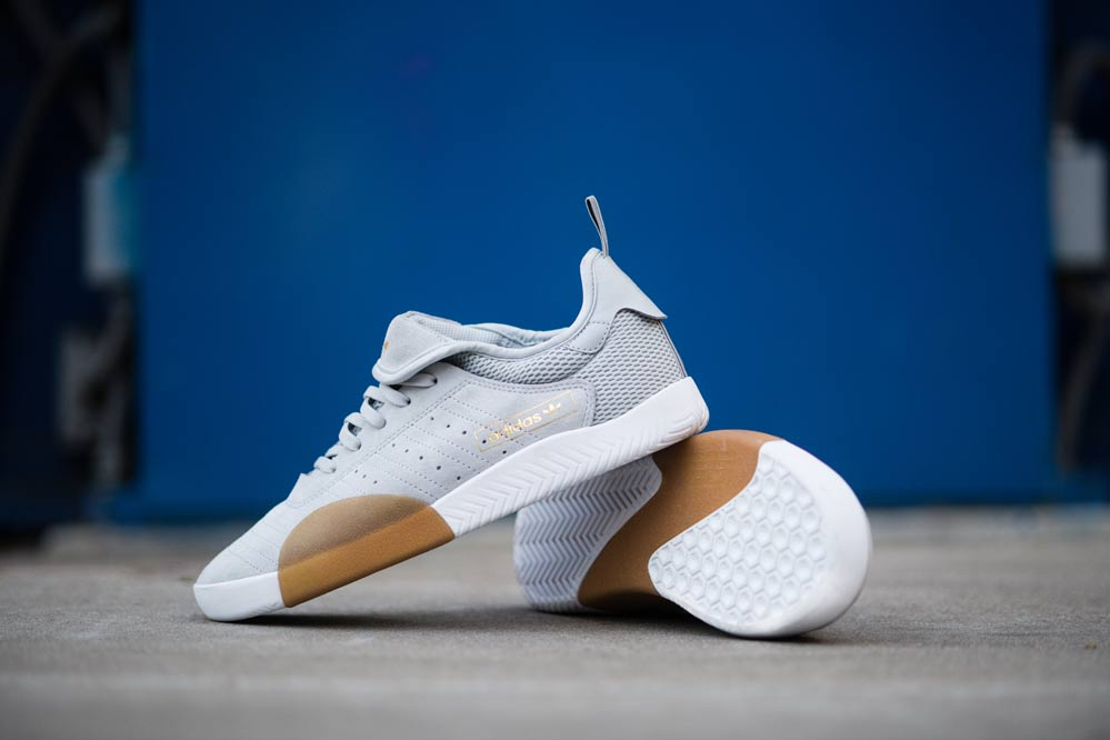 71f1f20ffc7a Shop the New adidas 3ST Skate Shoes Online