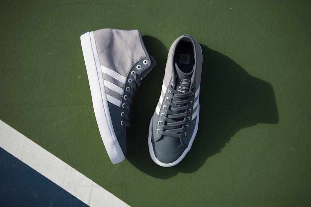 Skateshop Adidas Acheter En Ligne Matchcourt Des Qcyzqhw Skatedeluxe TfqTA