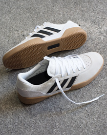 adidas Chaussures