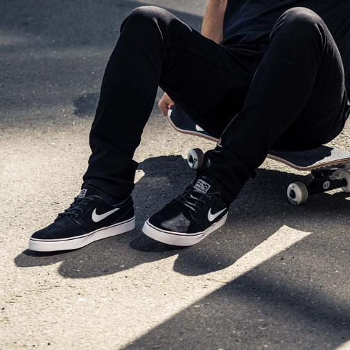 Nike Sb Online España