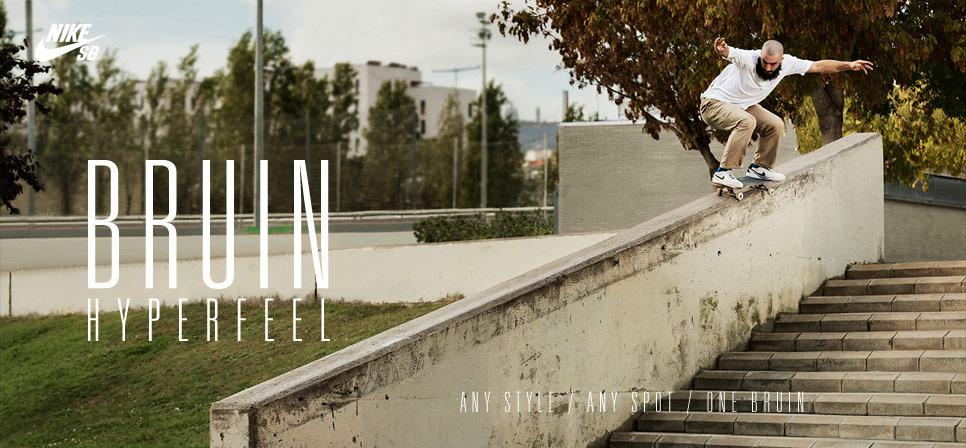 Nike Sb Shop Online Europe
