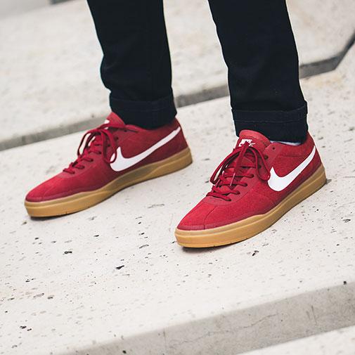 15292014b76d0 Nike SB Online shop bij skatedeluxe