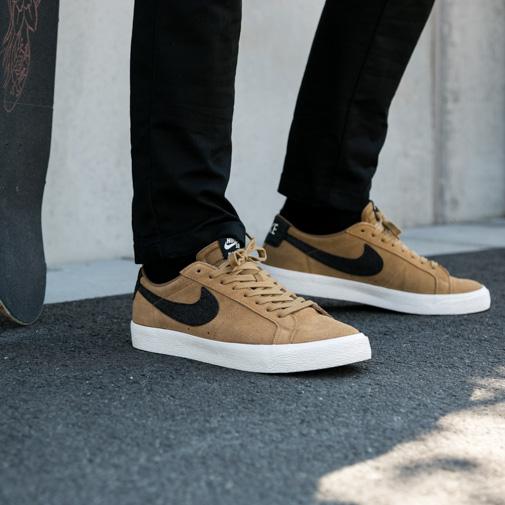68448d1c6a5eaf Nike SB Online shop at skatedeluxe
