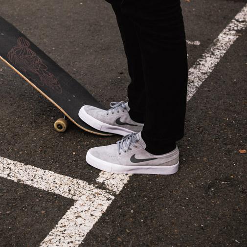 Nike Sb Online Shop At Skatedeluxe