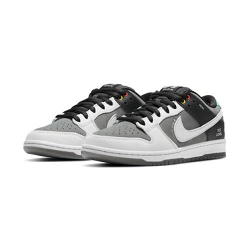 Nike SB Dunk Low VX1000 Camcorder Release Raffle