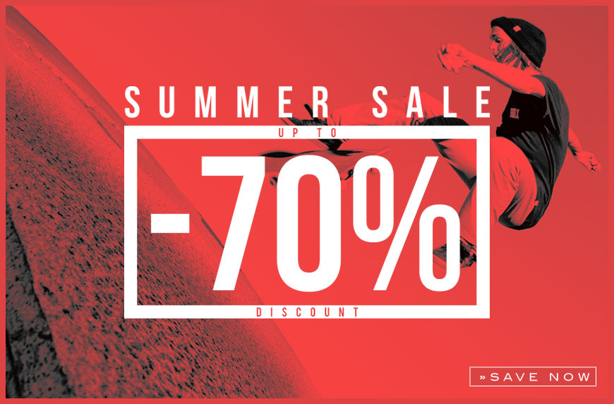 Sale - skatedeluxe skate shop