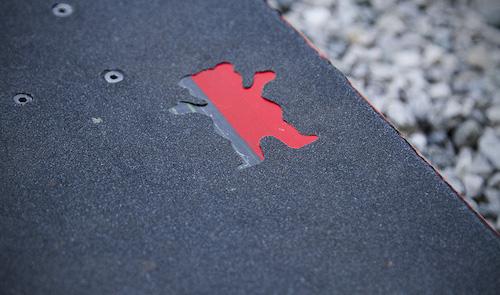 acheter en ligne grip pour skateboards skatedeluxe skateshop. Black Bedroom Furniture Sets. Home Design Ideas