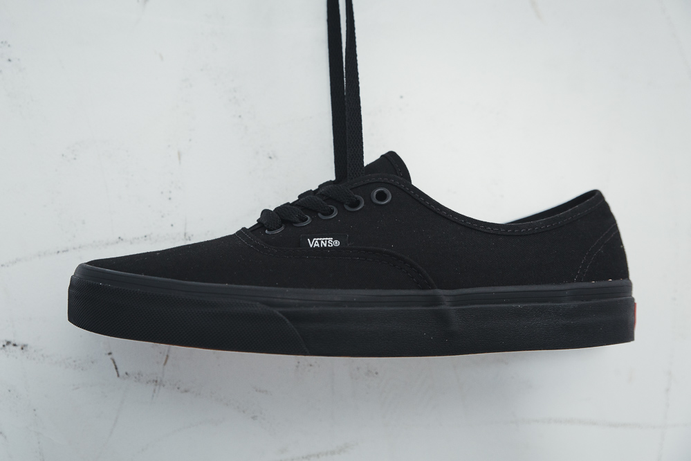 vegan skate shoes and sneaker