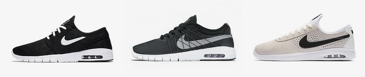 Nike SB Max Schuhe