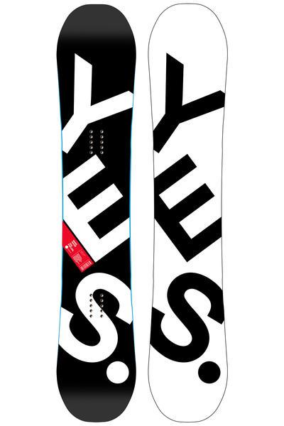 Nitro snowboard wiki